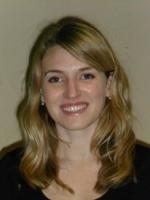 Jessica Bowker