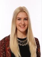Lauren Jacques