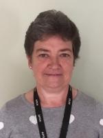 Lorraine Bradshaw