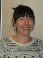 Louise Sirr