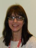 Nicola Harper