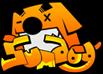 sumdog-logo