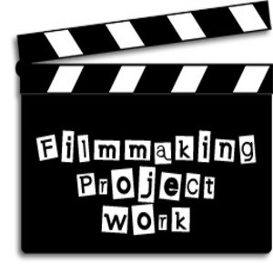 Film-Making-Where-Can