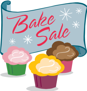 bake-sale-clipart