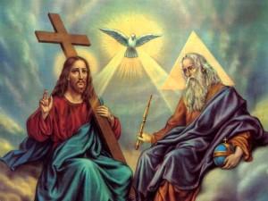 the_holy_trinity