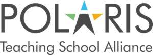 Polaris Teaching School Alliance logo